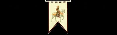 Colle del Saraceno